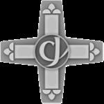 Congregation of Jesus